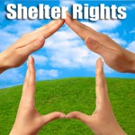 Shelter Rights