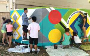 youth-painting-new-mural